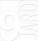 9 JARDÍ